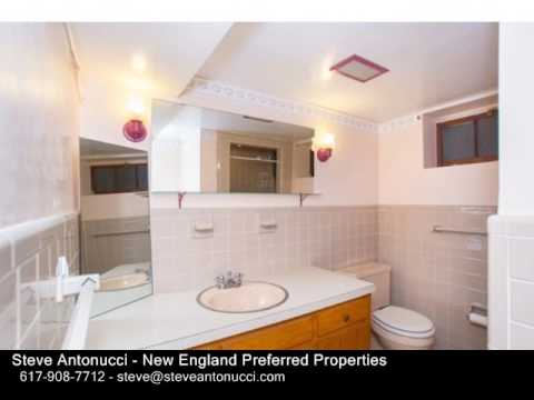 204 ACTON ST, Watertown MA 02472 - Single Family Home - Real Estate - For Sale -