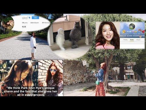 kim woo bin dating 2017