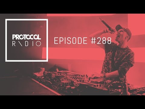 Protocol Radio 288 by Nicky Romero (#PRR288)