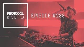 Protocol Radio 288 by Nicky Romero (#PRR288)
