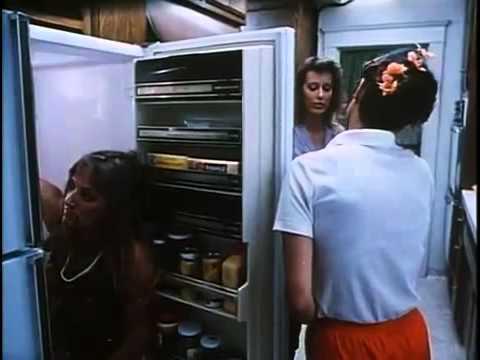 The Slumber Party Massacre (1982) - Trailer