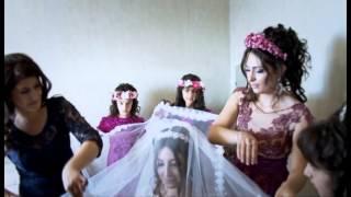 Красивая свадьба в Армении...Сарик и Лиана(Мы ищем, встречаем, находим, теряем, Имея - не ценим... встречая - бросаем... Попытки и пытки. Сошлись, разбежали..., 2014-01-16T06:49:25.000Z)