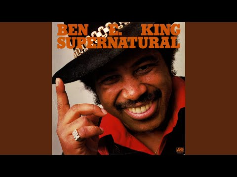 ben e king do it in the name of love