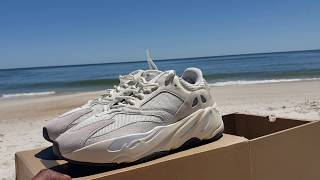c870eda2 Download Adidas Yeezy Boost 700 Analog Look Gooot Its Options Outchea MP3