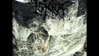 Iskra -  Battle of the Hundred Slain