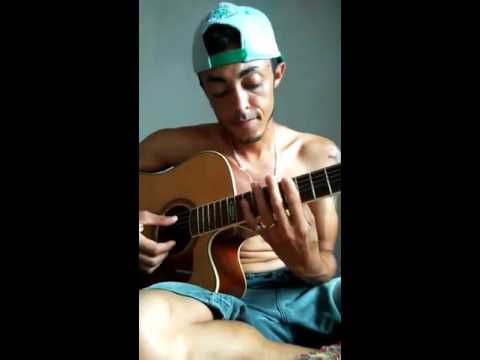 True love  Glaucon reis (soja cover)