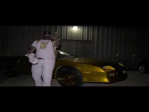 "Cartel Records- ""I Never"" Prod By Yodi Da Hustler (Music Video)"