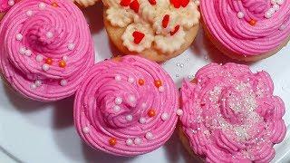 ملون طعام فوستر احمر 28مل مستلزمات حلويات وخبز تصنيع الحلويات والمخبوزات غذائية