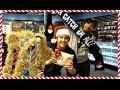 Pokémon League Vlogs - CHRISTMAS FUN AT LEAGUE!!