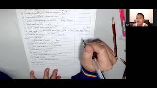 Publication Date: 2021-05-21   Video Title: #Proofreading #學生有 聖約瑟 英華 聖保羅