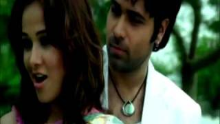 YouTube   O Sanam  The Killer HD 1080p