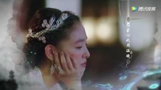 Cam Chịu - Trạch Thiên Ký ( Nhạc phim - Trạch Thiên Ký )