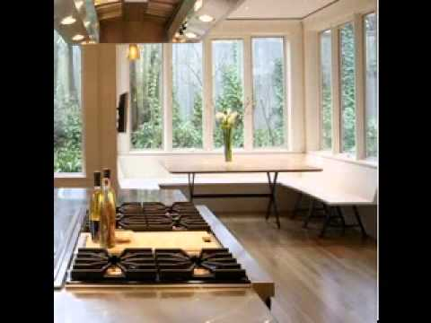 diy-dining-room-banquette-decorations