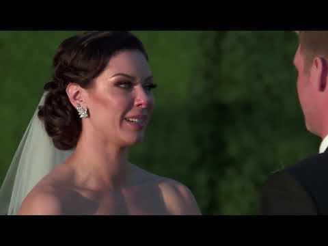 I Heart Nick Carter October 29 2014 Nick And Lauren Exchange Vows