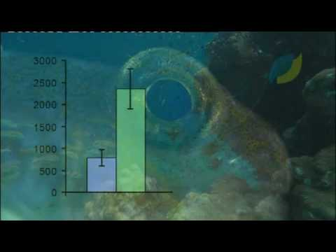 Research Into the Effectiveness of Reef Zoning