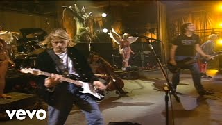 Nirvana - Blew (Live And Loud, Seattle / 1993) YouTube Videos