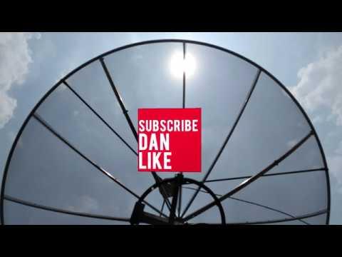 Cara Mencari Sinyal Feed Channel SPORT di Asiasat 5