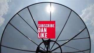 Cara Mencari Sinyal Feed Channel SPORT di Asiasat 5 MP3