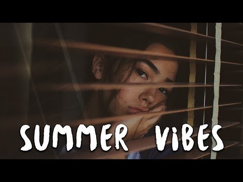 Summer Vibes Mix ☀️ EDM Mix 2019 Mp3