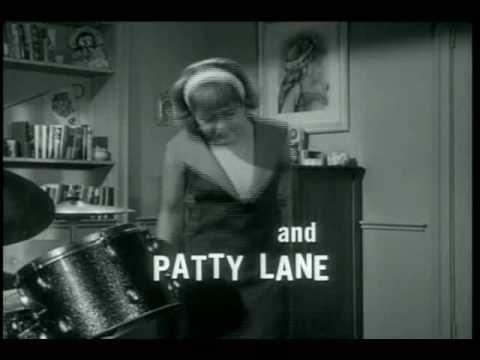 Patty Duke Show theme