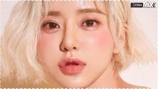 DeeJay SODA Hwang So Hee remix 2019 世界上最美丽的女性DJ DJ SODA的最佳混音 vol 18