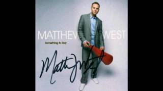 Matthew West - All The Broken Pieces [HQ]