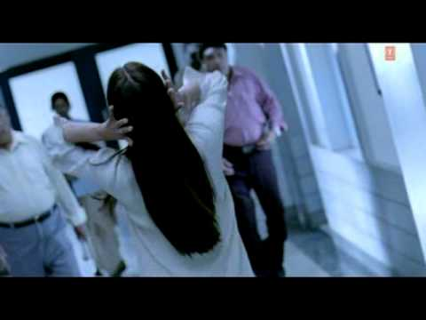 Hasaye Bhi Rulaye Bhi (Full Song) Film - Darling