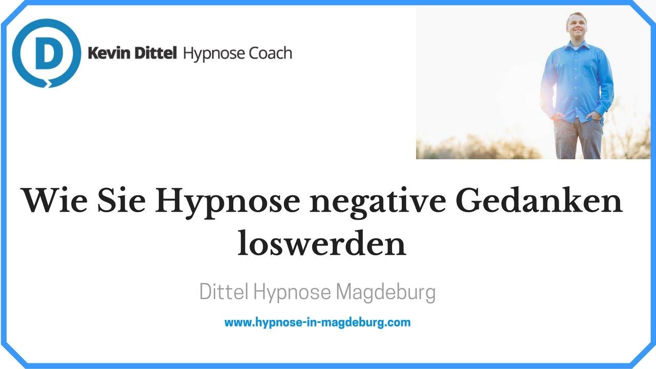 hypnotische Zuversicht