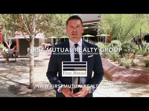 Living In Las Vegas - Buyer Campaign