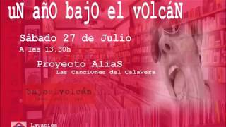 Resumen Volcan 27 07 019 Fb