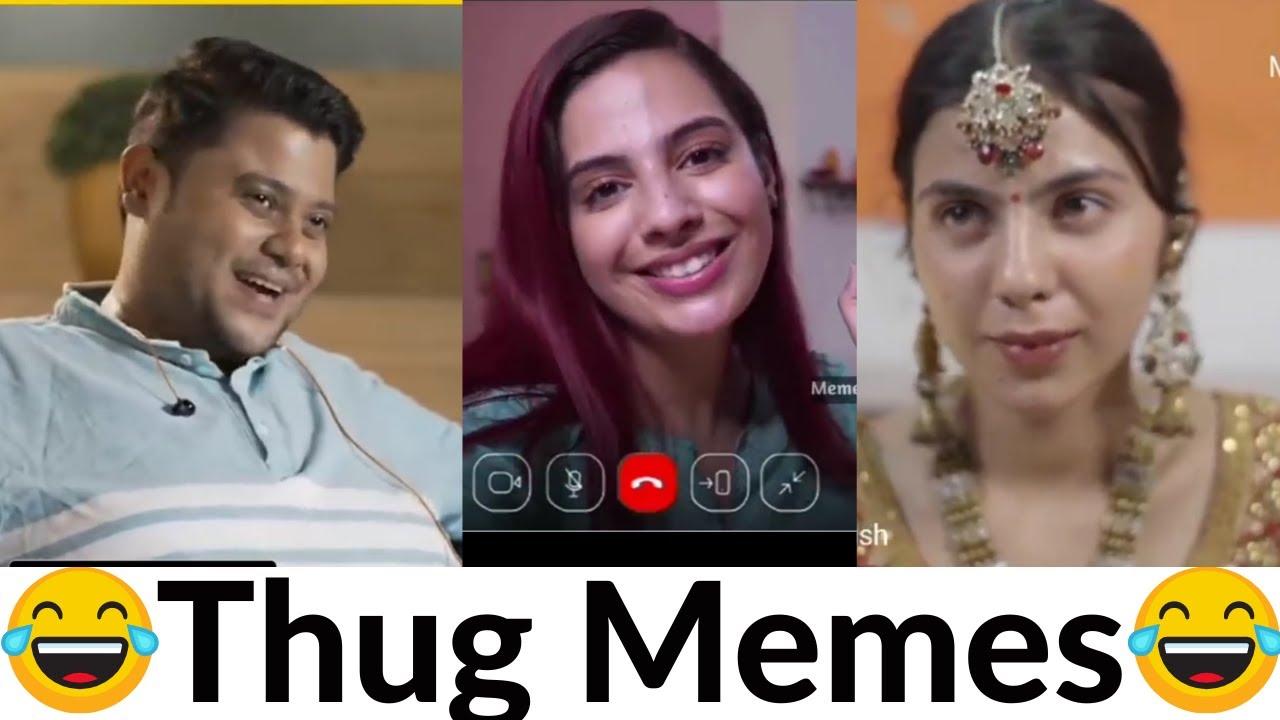 Destroyed in Seconds😎  #funny memes   Thug Memes🔥