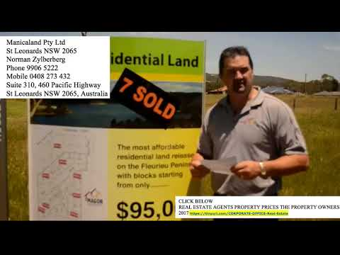 MASTER PAGES ONLINE  REAL ESTATE AGENTS PROPERTY PRICES THE PROPERTY OWNERS 2017