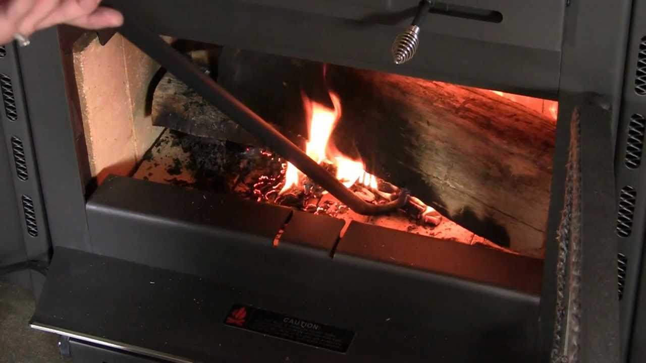 Get That Fire Going With A Blow Poke From Northline Express Youtube