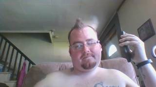 Strangest testimonials I've ever seen, compilation, you won't be able to look away!