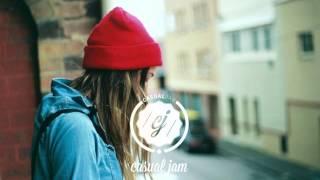 Justin Timberlake - What Goes Around, Comes Around (MUTO Remix)