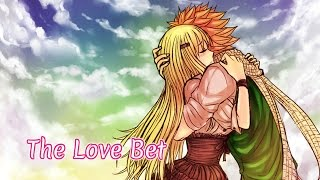 The Love Bet l Nalu Special