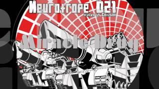 "NEUROTROPE 021 - Collision - ""Miracle Drug"""