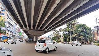 Kochi: Shoddily built Palarivattom flyover to be demolished