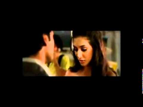 Saibo Full Song   SHREYA GHOSHAL Ft  TOCHI RAINA Mp3