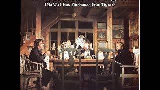 Lee Hazlewood - A House Safe for Tigers (Original Motion Picture Soundtrack) (Original Motion Pi...