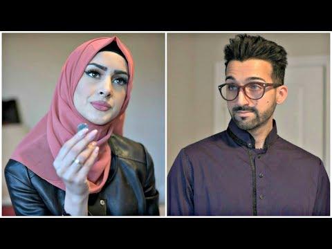 MONEY On EID | Sham Idrees