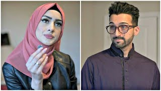 MONEY On EID | Sham Idrees