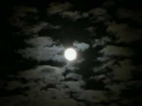 Drawing Down the Moon with Bob Hickman Psychic Medium