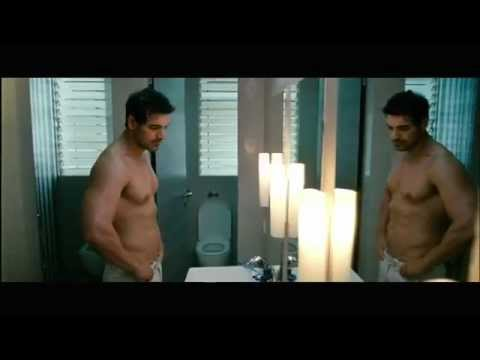 john-abraham-hot-nude-photos-free-pictures-of-open-pussy
