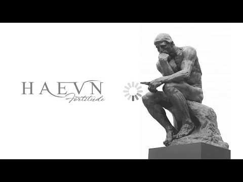 HAEVN - Fortitude Sub Español + Lyrics