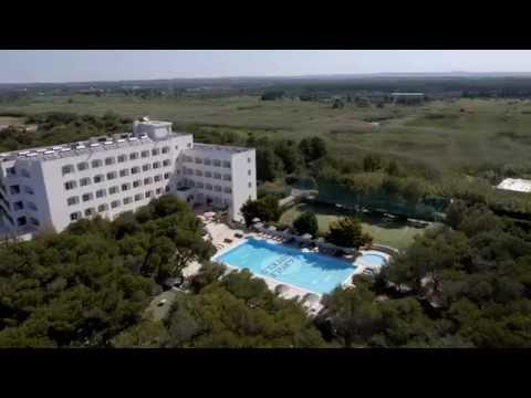 Caroli Hotels: ECO RESORT LE SIRENE', GALLIPOLI
