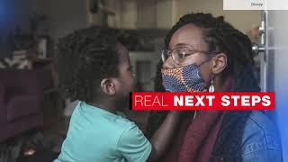 """ABC News """"Pandemic: A Nation Divided"""" """"Nightline"""" Special Promo"""