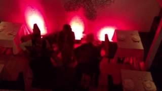 Un Amor - Gypsy Kings (live @ Pepela NYC)