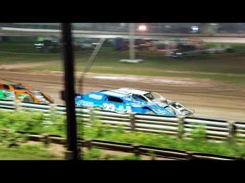ABC Raceway 6/22/18