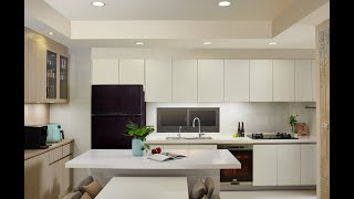 BLACK+DECKER® Alexa Tool-Free Under Cabinet Lighting
